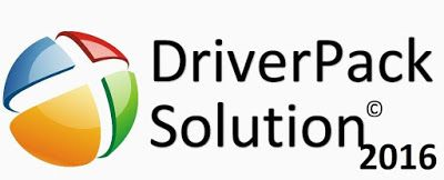 drp solution latest download