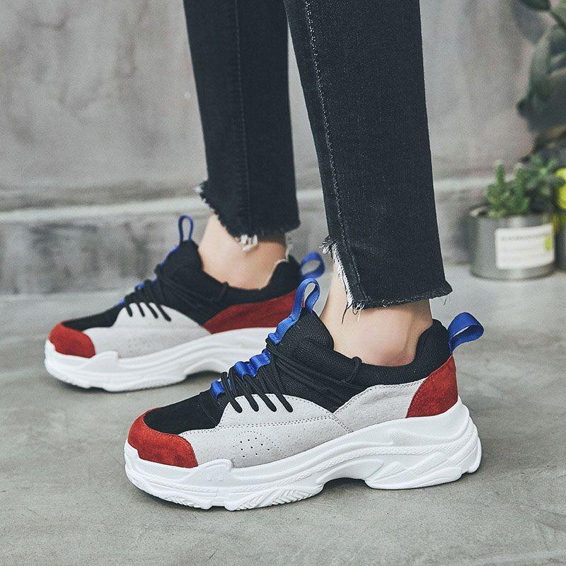 Womens fashion shoes, Sneakers fashion