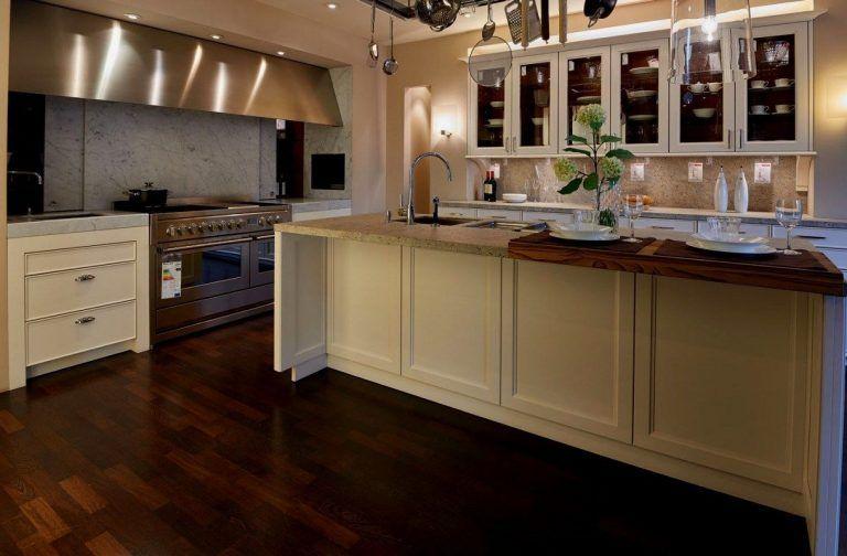 Siematic Kuche Abverkauf Siematic Kuche Gebraucht Kaufen Kitchen