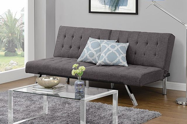 Best Sofa Bed Top 10 Beds For 2018 Home Hq