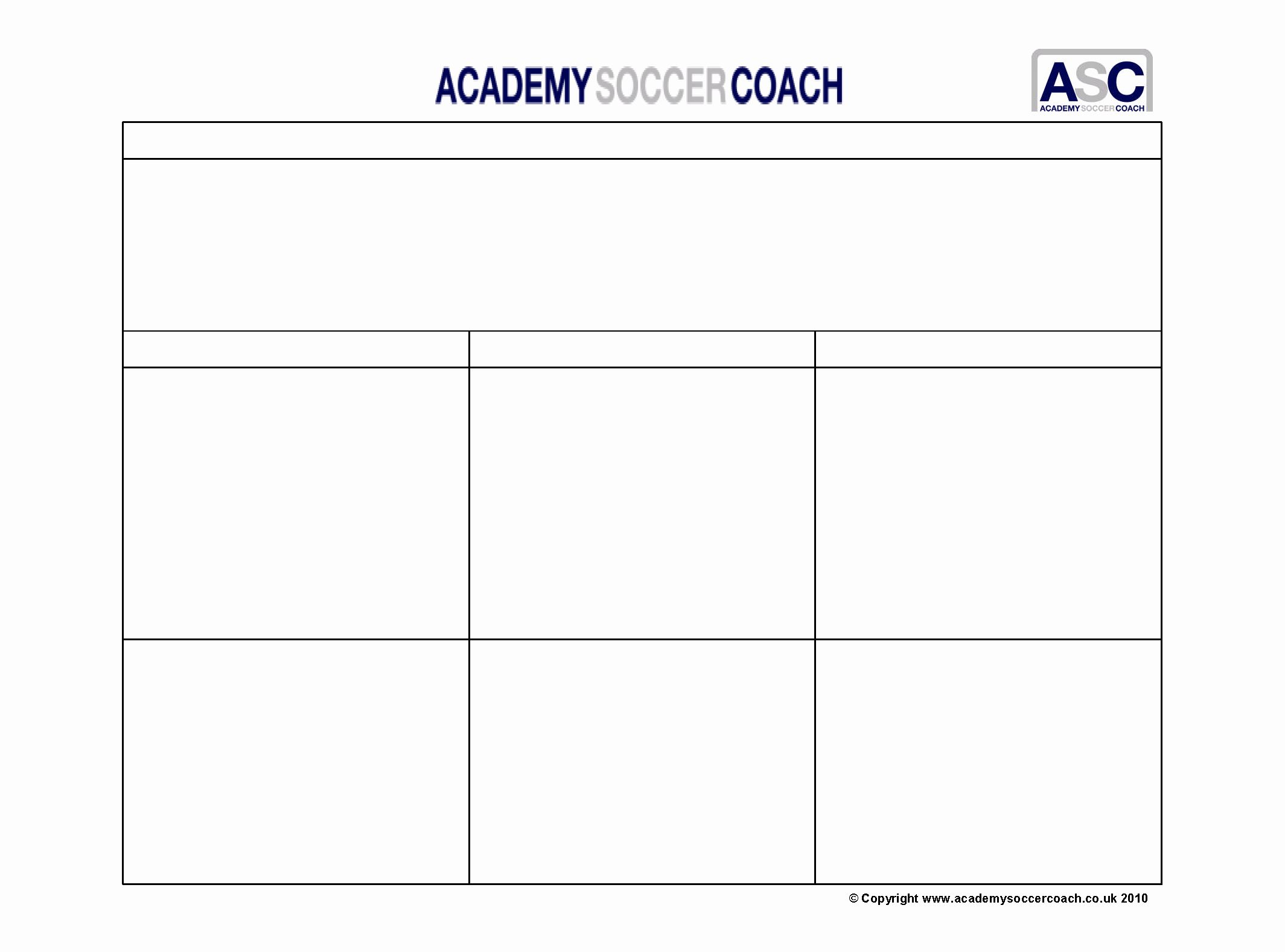 Image Result For Printable Volleyball Rotation Sheets Volleyball Scoring Volleyball Volleyball Training
