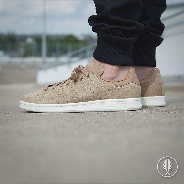 """Adidas Stan Smith"" Cardboard | Now Live @afewstore | @adidas @adidas_de @adidas_gallery @teamtrefoil #adidas #standmith #cardboard #ponyhair #solecollector#kicksonfire #sneakercollection#sneakerheads#sneaker#womft#sneakersmag#wdywt#sneakerfreaker#sneakersaddict#shoeporn#nicekicks#complexkicks#igsneakercommunity #walklikeus #peepmysneaks#igsneakers #kicksology #smyfh #kickstagram #trustedkicks #solenation #todayskicks #kotd #thewordonthefeet"
