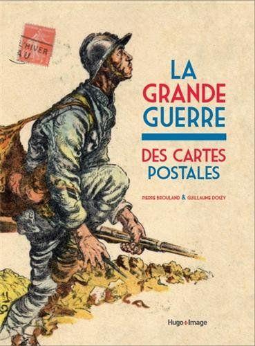 Les Cartes Postales Satiriques Pendant La Premiere Guerre Mondiale Guerre Mondiale Carte Postale Guerre
