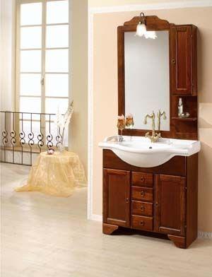 Csempecentrum.hu - Fürdőszoba bútor, fürdőszoba szekrény ...
