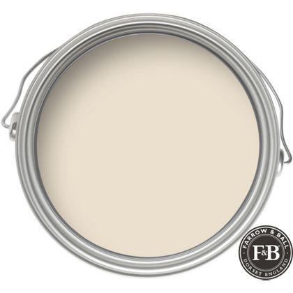 Farrow ball dimity floor paint 2 5l home - Dimity farrow and ball living room ...