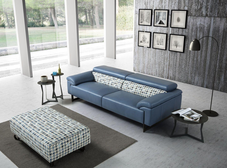 Ecointeriors Ecoexclusive Egoitaliano Couch Italian Design Dublin Santry Dunlaoghaire Nel 2020 Arredamento Italia