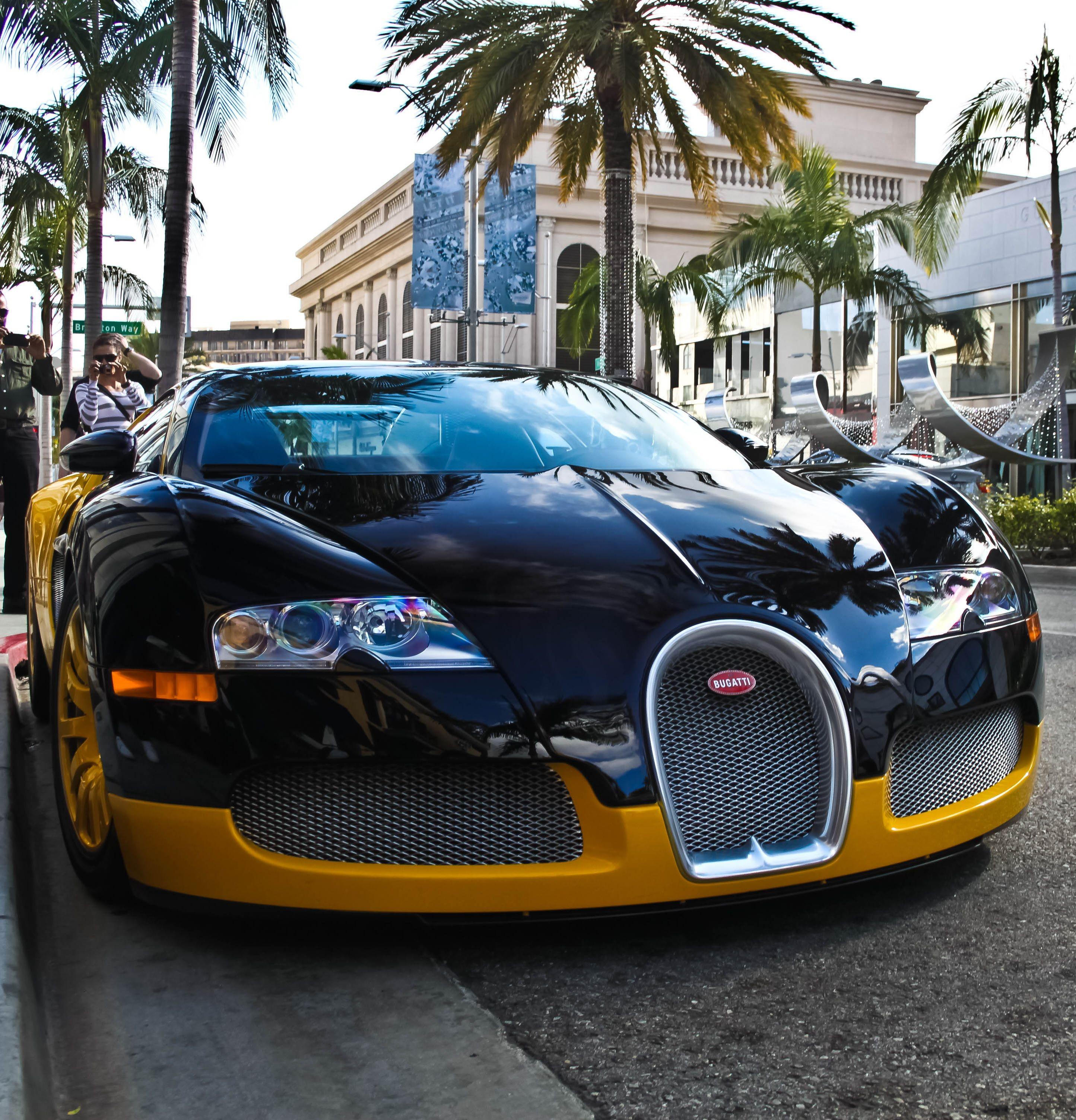 Bugatti Veyron Bugatti Bugatti Cars: Bugatti Cars, Bugatti Veyron