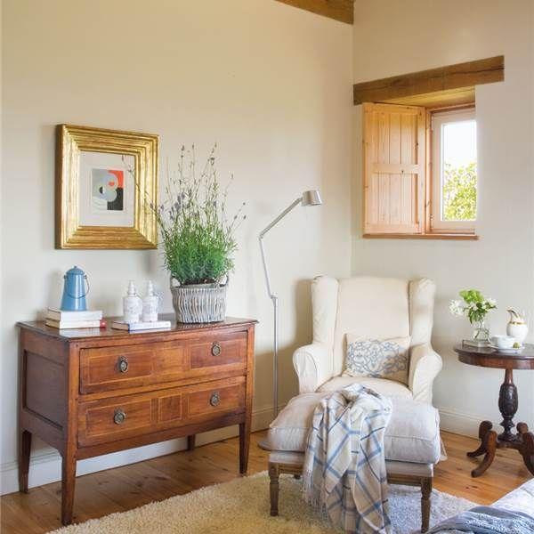 C mo restaurar una c moda antigua immagini pinterest decor bedroom and dresser - Como restaurar una comoda ...