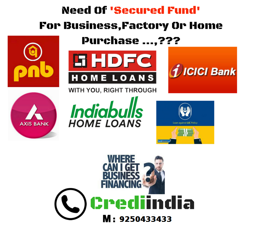 All Loan Provide Easy Rate Of Interest Home Loan 8 8 9 Loan Against Property 9 10 Personal Loan 14 15 Business Loan 8 5 If Y Loan Loan Rates Easy Loans