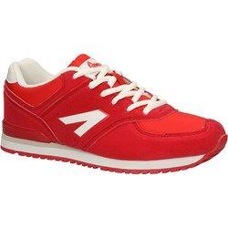Plaskie Buty Czy Szpilki Trendy W Modzie Shoes Sneakers New Balance Sneaker