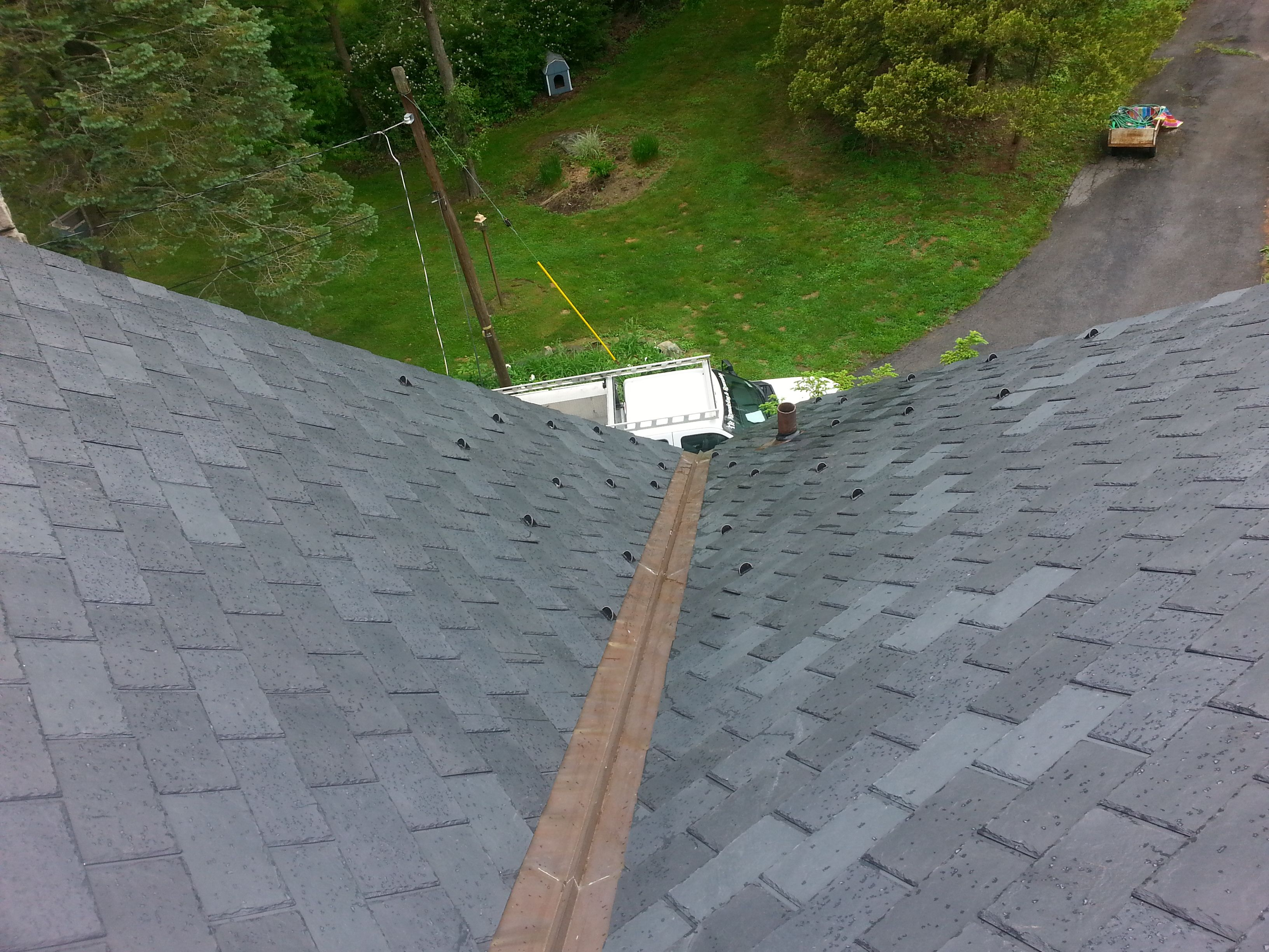 Best Pin By Th Remodeling On Roofing Residential Roofing 400 x 300