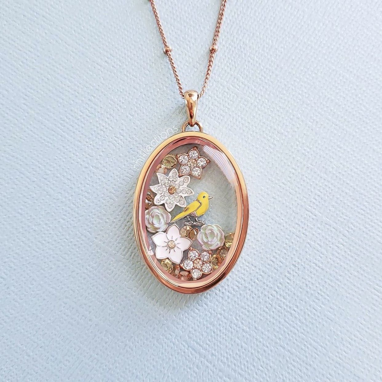 Pin on Origami Owl - What's New!