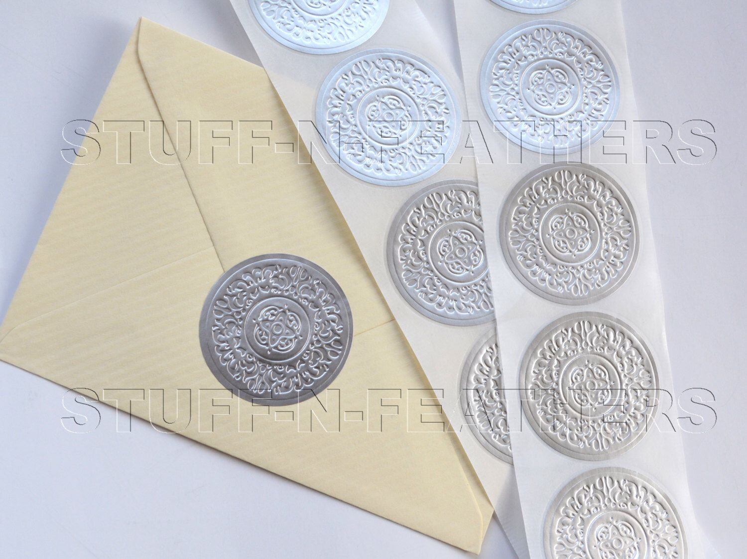 Pin by Stephanie Poon on Getting hitched   Wedding envelopes