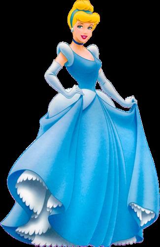 Disney Prinsessen 17 Disney Prinsessen Galerij Disney Princess Drawings All Disney Princesses Cinderella Dress Disney