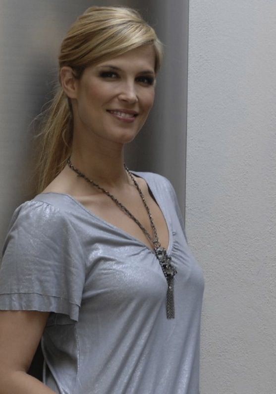 Girls for sex wiesbaden germany