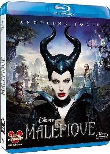 Malefique Multilangues Avec Truefrench Bluray 1080p