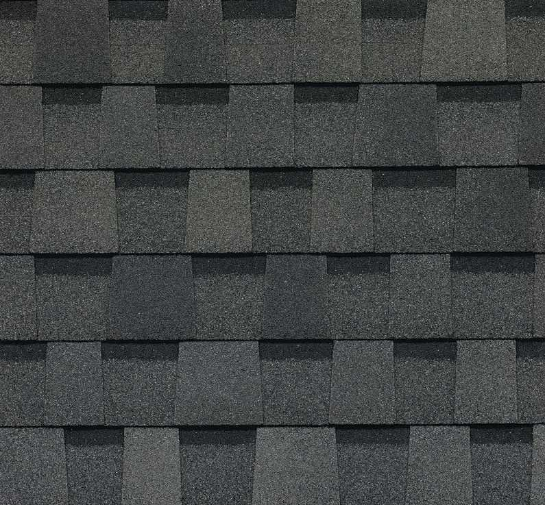 Pin By Tri State Home Improvement On Architectural Shingles Architectural Shingles Shingle Colors Architectural Shingles Roof