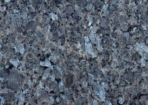 Granite Blue Pearl Royal Kitchen And Bathroom Countertop Color