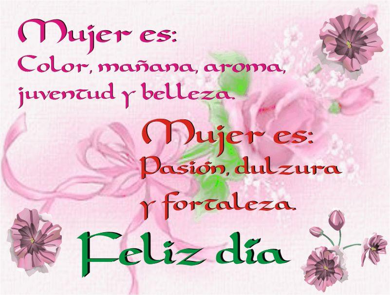 Resultado De Imagen De Dia De La Mujer Boliviana Feliz Dia De La Mujer Feliz Dia Internacional De La Mujer Dia De La Mujer Imágenes para la mamá en su día, mensajes cristianos únicos y originales para la madre. dia de la mujer boliviana