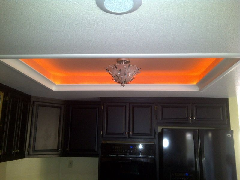 Pin On Kitchen Remodel Projects