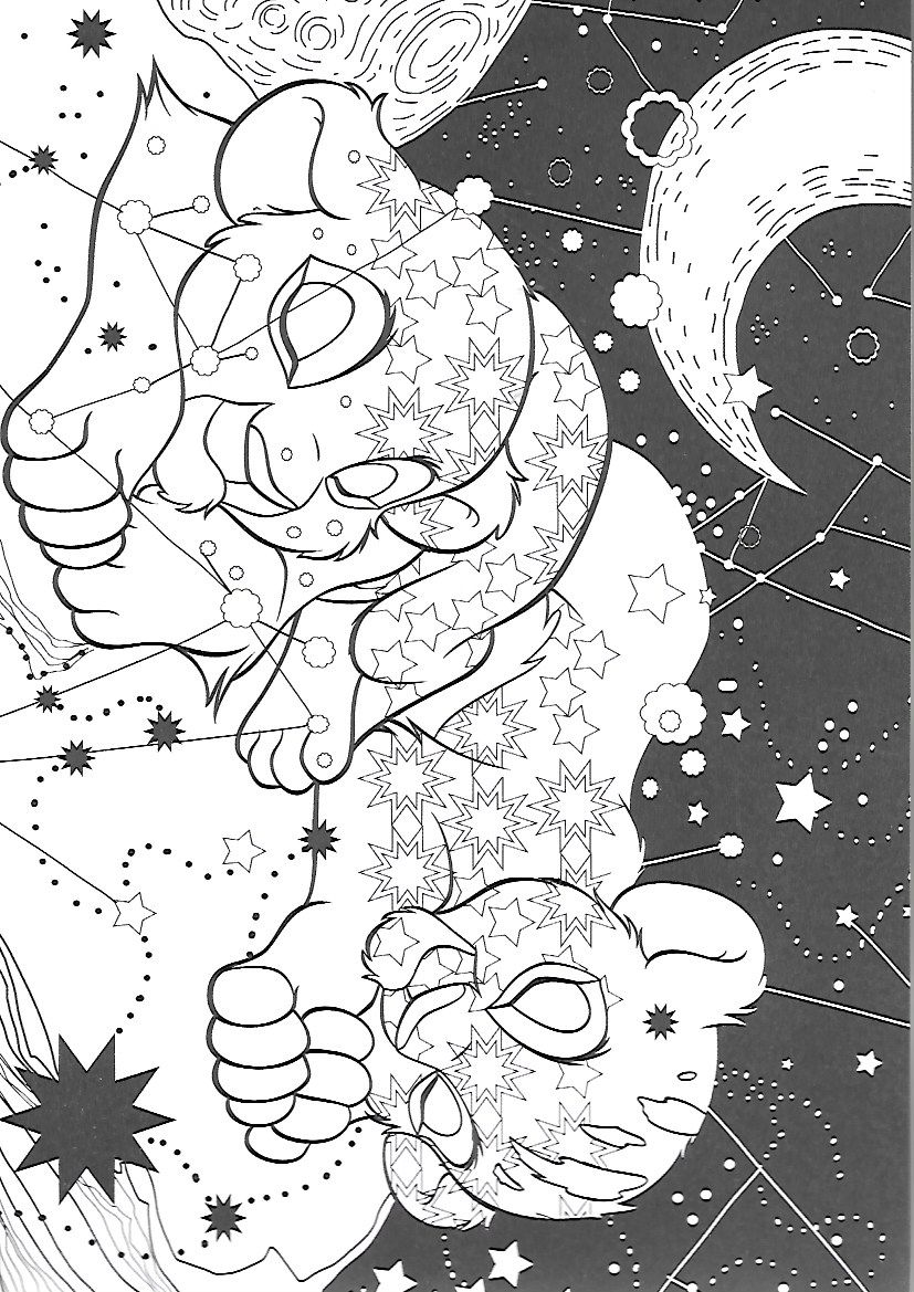 Para Colorir  Disney coloring pages, Disney princess coloring