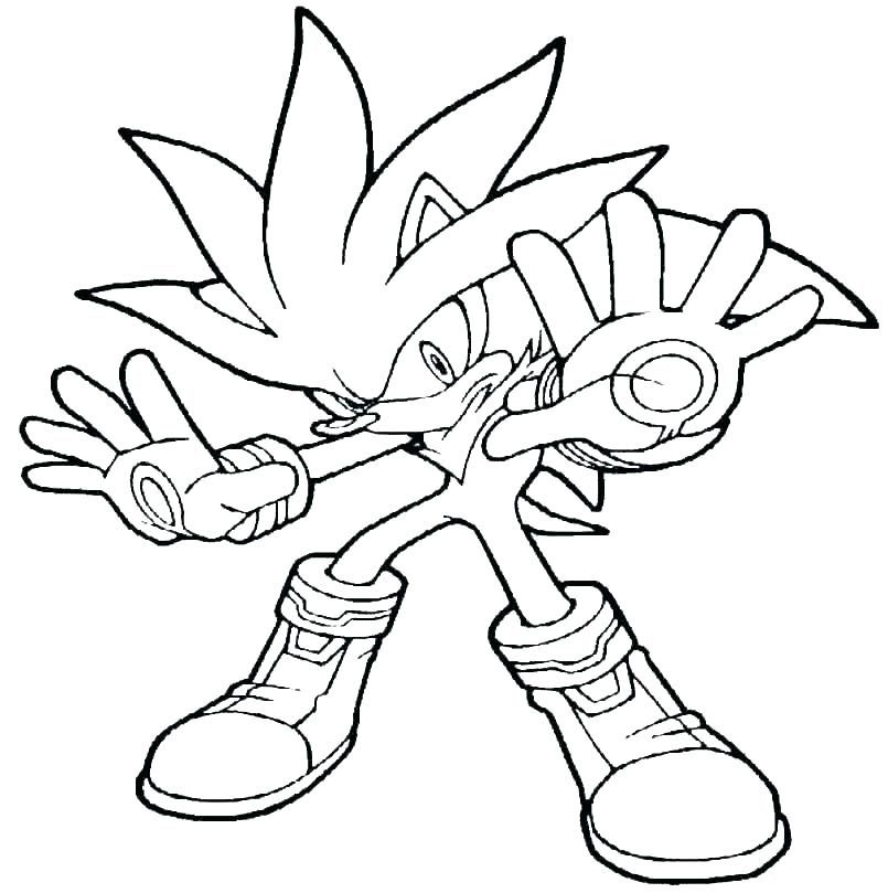 Easy Sonic Coloring Pages Ideas Printable Free Coloring Sheets Cartoon Coloring Pages Coloring Pages For Boys Spiderman Coloring