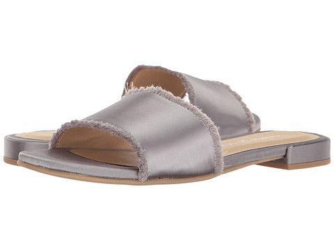 Chinese Laundry Pattie Slide 50 Women S Shoes Sandals