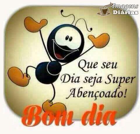 Imagens De Bom Dia Para Compartilhar No Facebook Clique E