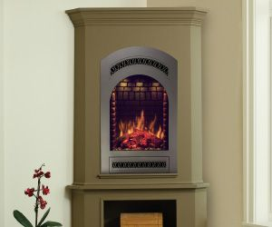 Fireplaces Fireplace Inserts Product Guide Fireplace
