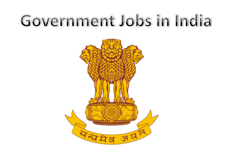 Government Jobs The Opportunity Of Lifetime Employment Government Jobs Coaching Institute In Delhi Job Posting