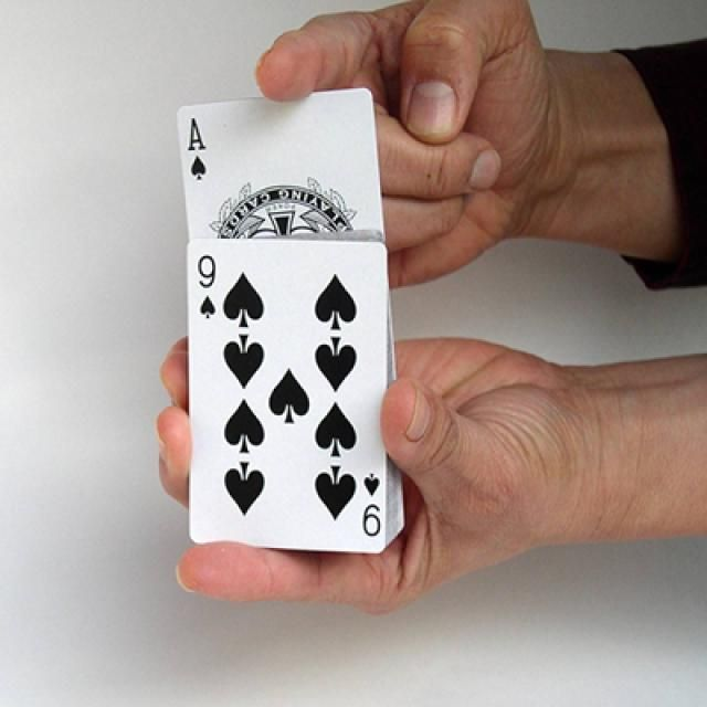 easy magic tricks that you can learn and perform for your