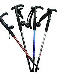 3 Folding T Type Hiking Poles (Random Color) .  Get unbeatable discounts up to 70% Off at Light in the Box using Coupon and Promo Codes.