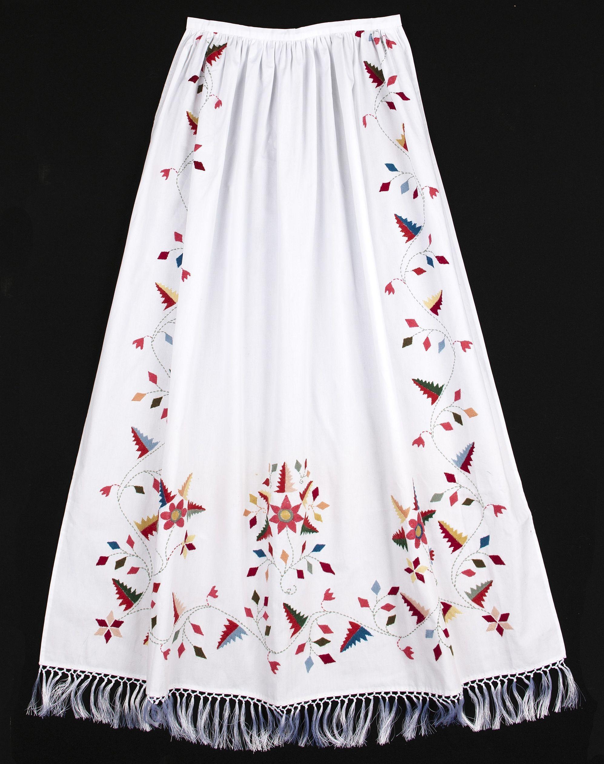 345e9995 Forkle til Åmlibunad - Mo   Bunads - Norway's National Costumes ...