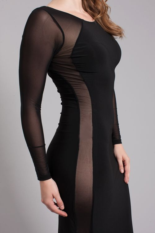 WOW PLUS SIZES 1X, 2X, 3X To Order Call: 888.712.6362 http://www.suitplusmore.com