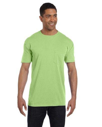 Large 6030cc 13 Shirt Biz Shirts T Shirt Comfort Colors