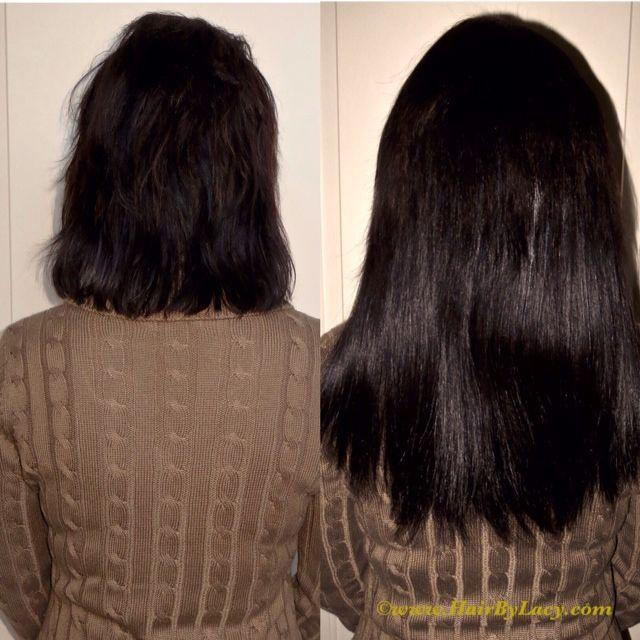 Elite hair extensions lima ohio elite hair extensions before elite hair extensions lima ohio pmusecretfo Choice Image