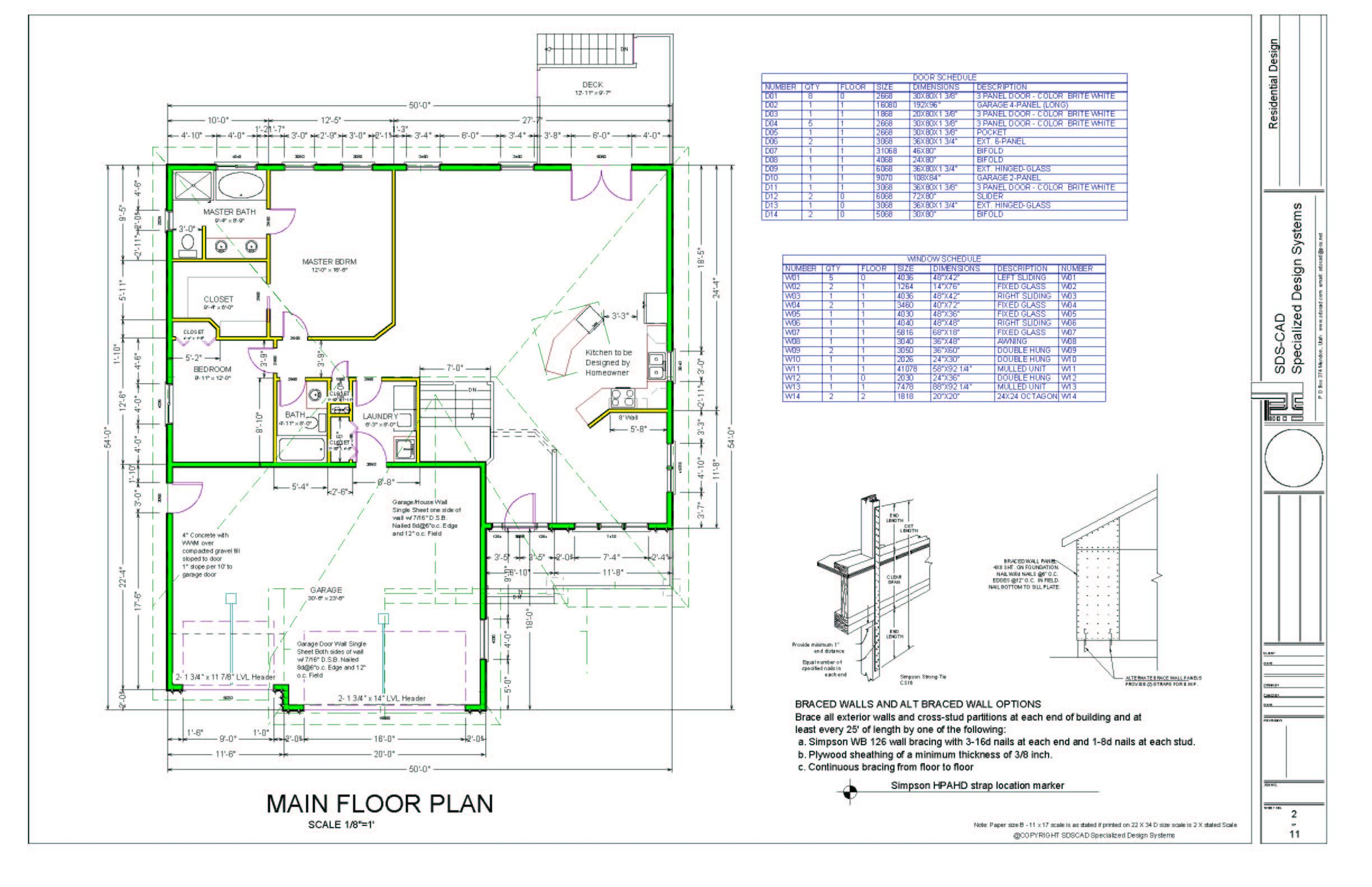 Home Layouts For Building Custom Home Plans Smart Home Design Home Design Software