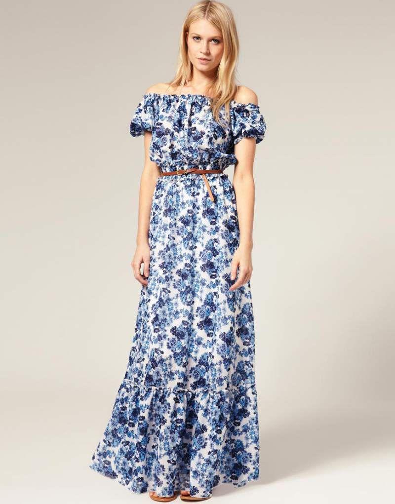d65f4e9f42 lindo vestido estampado