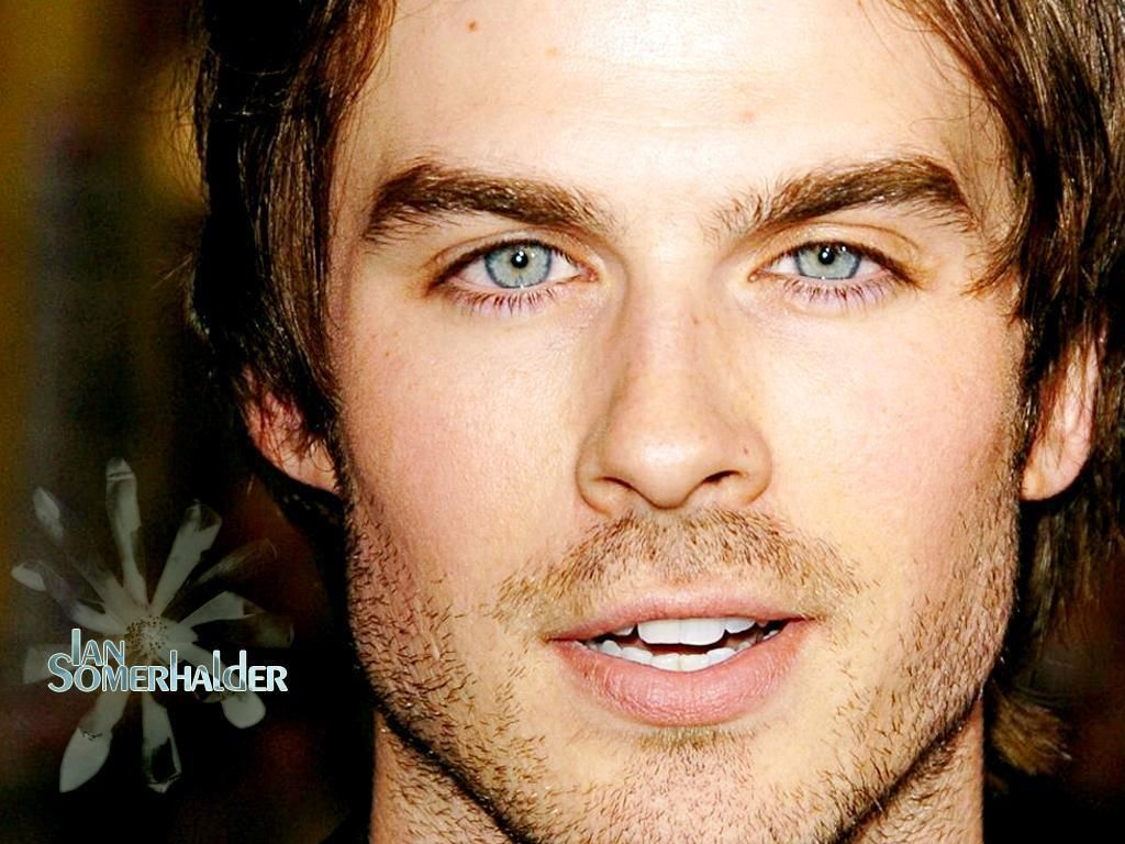 Christian Grey = Ian Somerhalder   Laters, Baby! #FiftyShades @50ShadesSource www.facebook.com/FIftyShadesSource