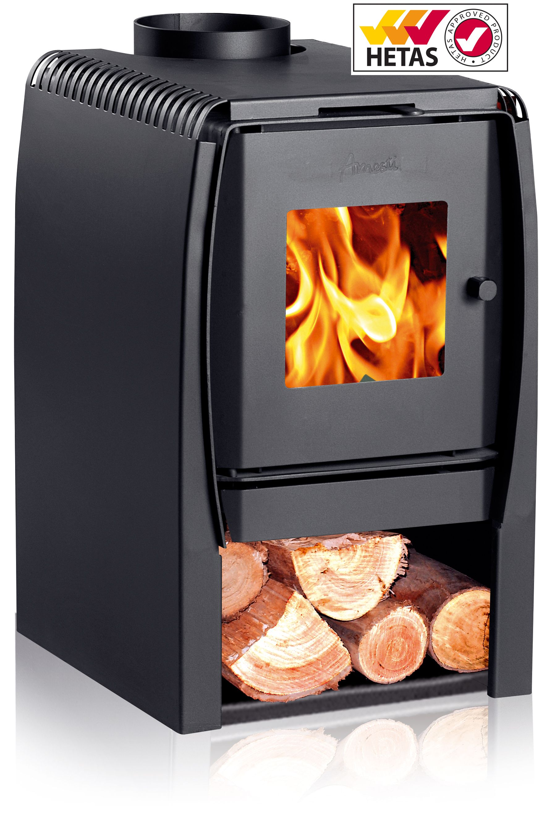 high end woodburning stoves from the other side of the world home