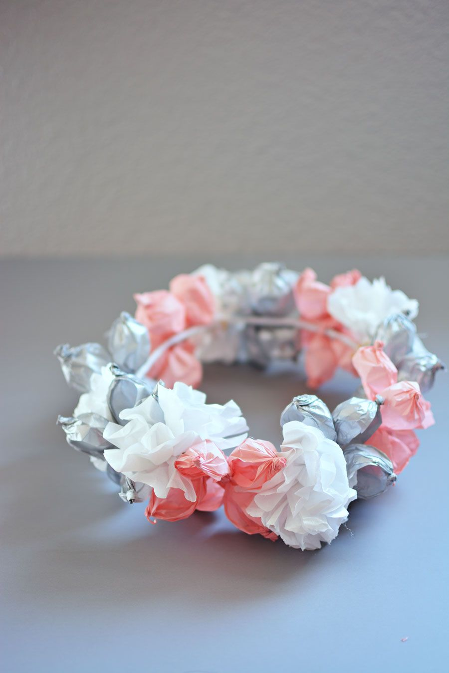Blog Post At Little Inspiration A Simple And Inexpensive Way To