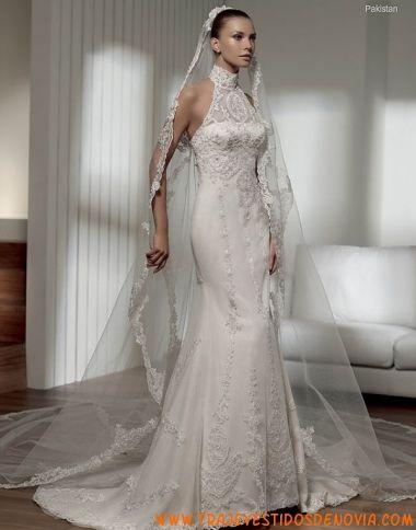 pakistan vestido de novia   vestidos de boda baratos   pinterest