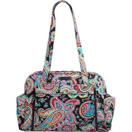 Vera Bradley Diaper Bag Clearance Google Search Baby