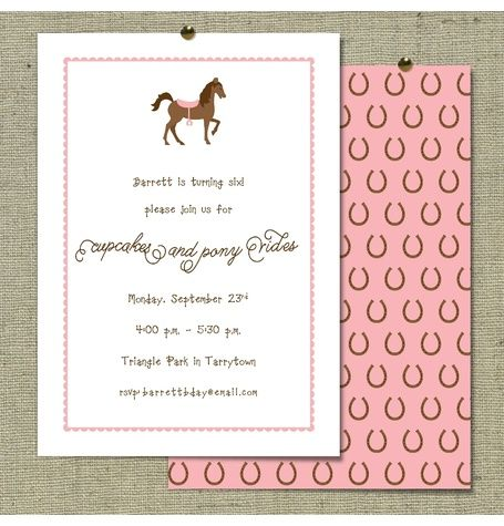 Custom banners, personalized stationery, gift tags and more...Murchison Dry Goods Co.
