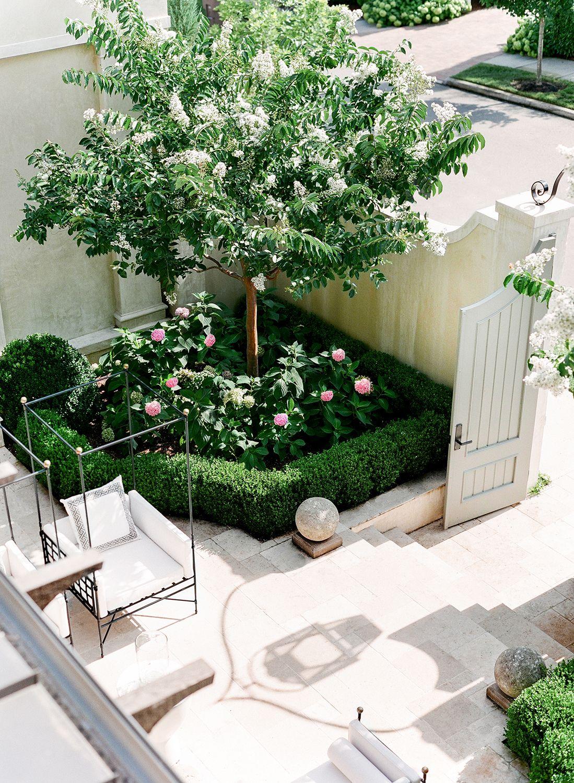 Leslee Mitchell Nashville Photographer 0001 Jpg Beautiful Gardens Landscape Garden Design Landscape Design
