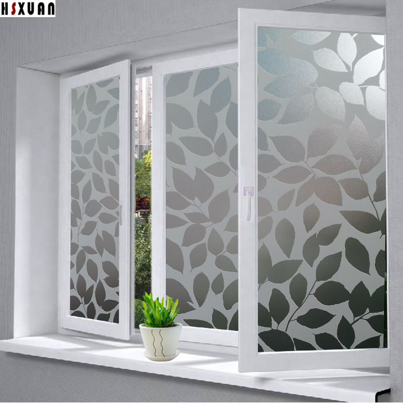 Cheap window privacy film buy quality opaque window stickers directly from china opaque window suppliers