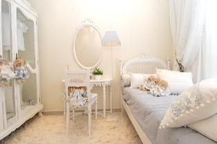decoração de sala de jantar estilo provençal - Pesquisa Google
