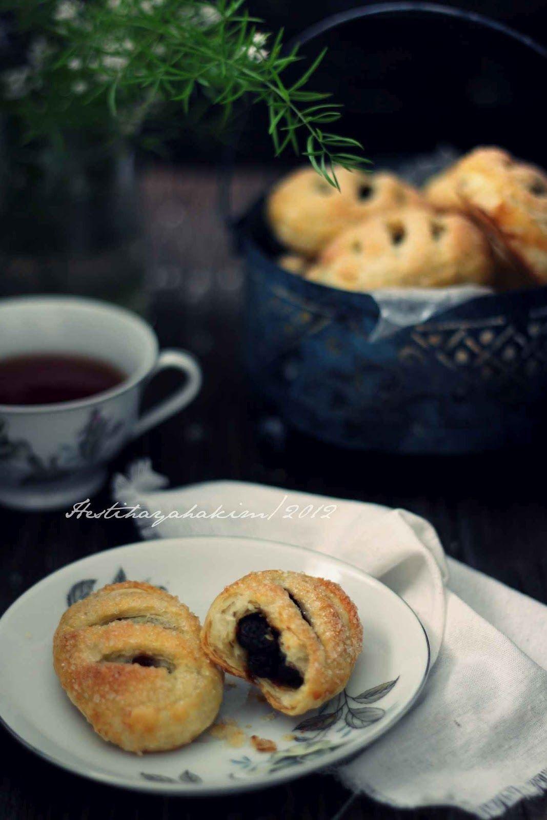 Pin Di Kuker Cookies Biskuit Kreker