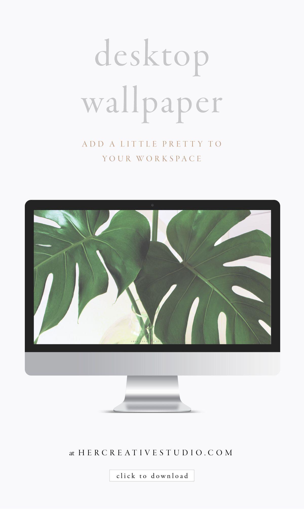 August Desktop Wallpaper 2019 Her Creative Studio Free Wallpaper Desktop Free Desktop Wallpaper Creative Desktop Wallpaper