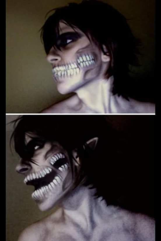awesome cosplay!!!